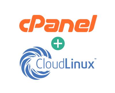 cpanel cloudlinux